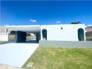 Charming Home at Urb. Alto Apolo - For Sale