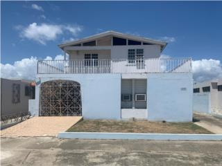 Villa del Carmen (2 unidades) • $92,000