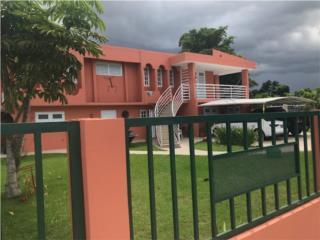 Barrio Morovis Sur, Morovis