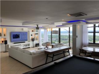 Villas del Mar Oeste - Precioso PH de Dos Niveles