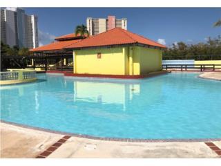 Condominio Villa Marina