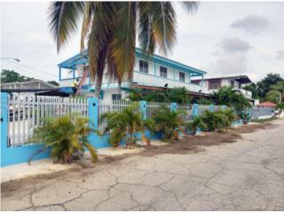 Luxurious Airbnb Income ($75K) Beach House
