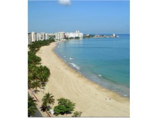 Coral Beach - Ocean View/Airbnb