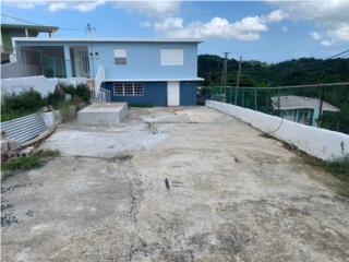 Propiedad en Cupey Alto, San Juan 140k