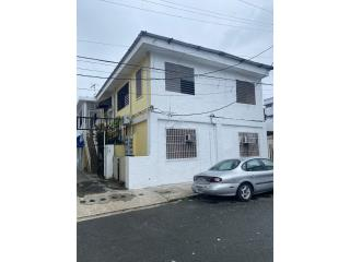 PERFECT FOR AIRBNB,CERRA STREET