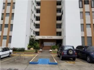 Apartamento 3-2, al lado Universidad Católica
