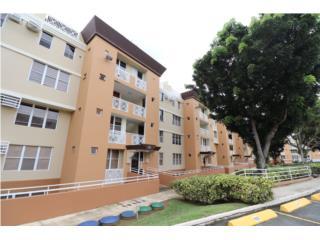 Villas de Parkville I, Guaynabo - Penthouse