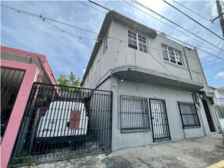 *19 Tapia St-Investment Opportunity For Sale*