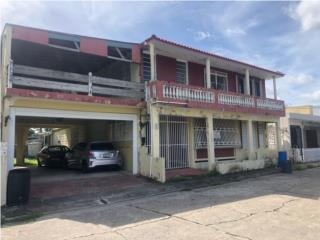 Barrio Pueblo, 14 Calle Rocafort