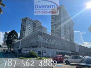 El Centro Condominium II, 1,560 ft² $130K
