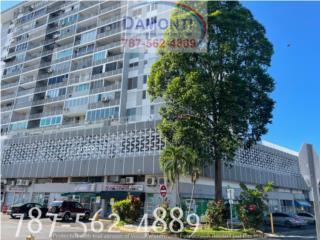 El Centro Condominium II, 836 ft² $64K San