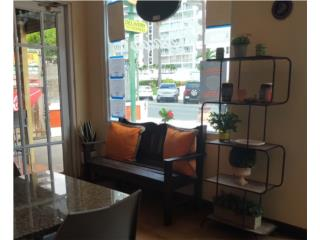 Restaurant Investment Opportunity Airbnb