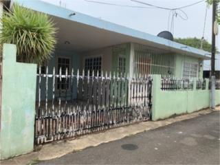 Lot 33 3 St Campo Alegre