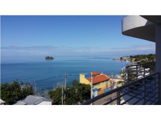 Luxury Ocean View Penthouse 3B,2B,4PK JOYUDAS