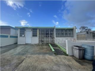 $130K Santa Monica-Casa con Apt adicional