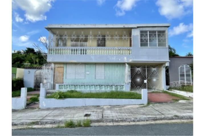 Santa Elena Puerto Rico