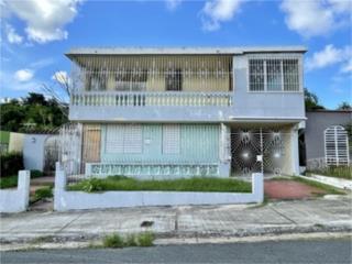 Santa Elena 5h/2b  $135,300