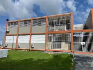ParkView Terrace *Cualifica Prestamo FHA