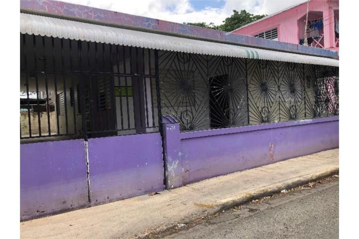 William F Lippit Puerto Rico