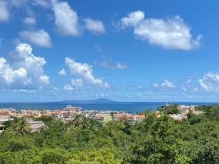 Harbourlights Estate with panoramic views!