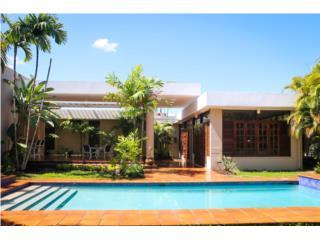Beautiful Home at Paseo Las Vistas II