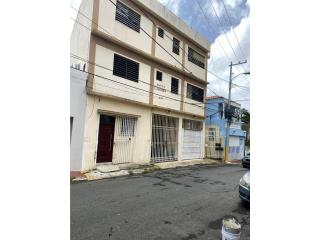 NEXT TO CUIDADELA,5 APTS,IDEAL X AIRBNB