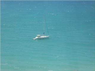 VILLAS DEL MAR...A JEWEL BY THE SEA