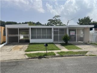 Rebajada  4 h y2b R Ruiz Real Real Estate