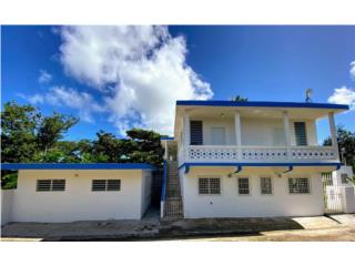 Superb Investment Opportunity in Vieques