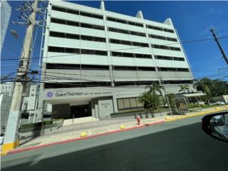 Edificio Bolivia 33 Hato Rey