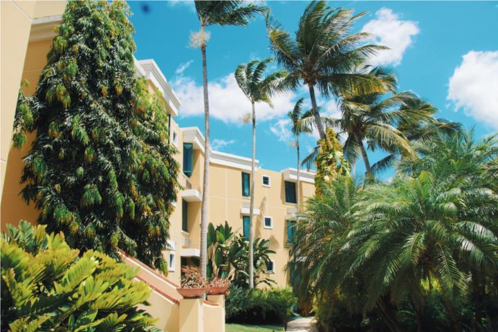 El Dorado Club Puerto Rico