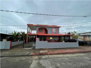 URB. DELGADO, CAGUAS