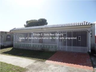Villa Carolina (Exclusive Listing Broker)