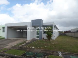 Paseos Del Rio (Exclusive Listing Broker)
