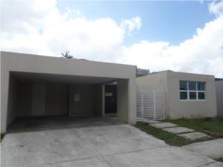 Quintas de Altamira 787-543-6606
