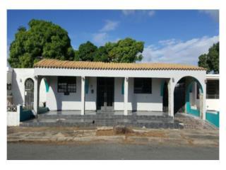 URB LAS ANTILLAS  C-11   $ 79K Bienes Raices Puerto Rico