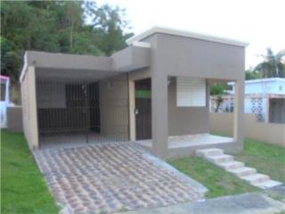 Las Leandras 787-543-6606