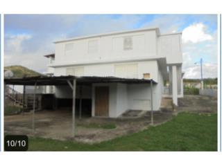 172b Chupacallos De Ceiba, PR, 00735