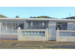 Lot 520 Palmas Comm Arroyo, PR, 00714