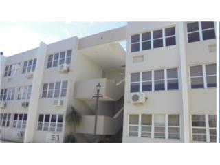 Apt 309 Building 5 San Ciprian Carolina 00987