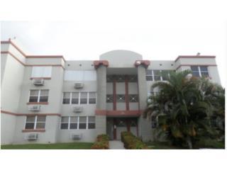 2601 Parque Sananto Caguas, PR, 00725