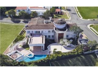 **Montehiedra Estates 11,000 sq/ft** Bienes Raices Puerto Rico