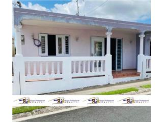 Villas de la Providencia – Patillas