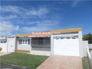 ALT. RIO GRANDE (EXCLUSIVE LISTING BROKER)