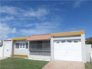 ALTURAS DE RIO GRANDE-FHA-100% FINANCIAMIENTO
