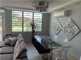 Villa Franca 4b, 2.5baths, $329,500  OPTIONED