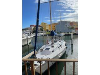 San Marcos- Great Townhouse with 55' boat slip
