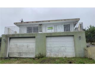 #4 El Verde Dev Carr.186, Río Grande 00745