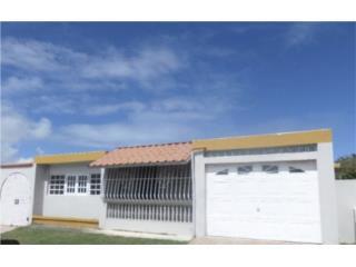 Calle 1 Alturas Del Rio Grande, 00745
