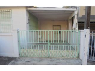 427 Bo Santurce St Nueva 0 San Juan, PR,00915